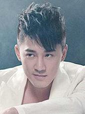 林峰朋克短发发型图片 彰显男人本色[9P]
