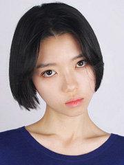 最新高中女生发型图片大全 清纯甜美[8P]