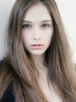 额头高的女生合适平分吗[8P]