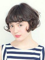 各种韩式刘海图片 韩剧女主角气质[6P]