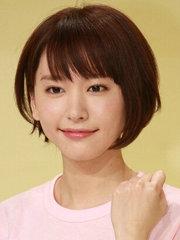 超清甜女学生短发发型图片[5P]