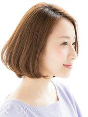 2016日系短发女款图集[15P]