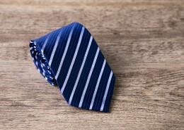帅气的领带图片_11张