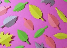 趣味折纸艺术图片_10张
