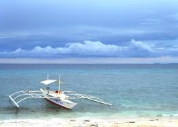 菲律宾薄荷岛风景图片_11张