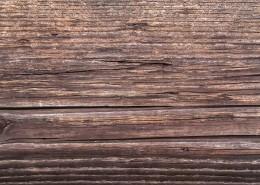 木纹材质背景图片_12张