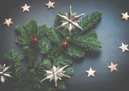 圣诞节素材图片_12张