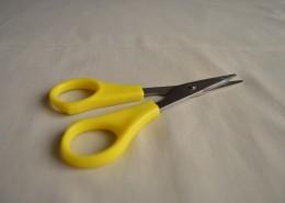 各種各樣的剪刀圖片_14張