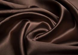 咖啡色丝绸背景图片_9张