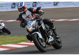 摩托车比赛图片_11张