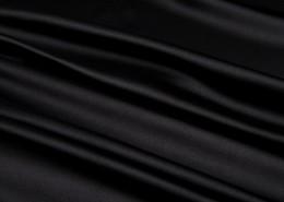 黑色丝绸背景图片_11张