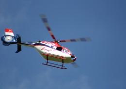 炫酷的直升機圖片_16張