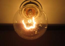 電燈泡高清圖片_12張