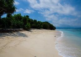 沙滩高清图片_14张