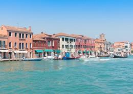 意大利威尼斯风景图片_11张