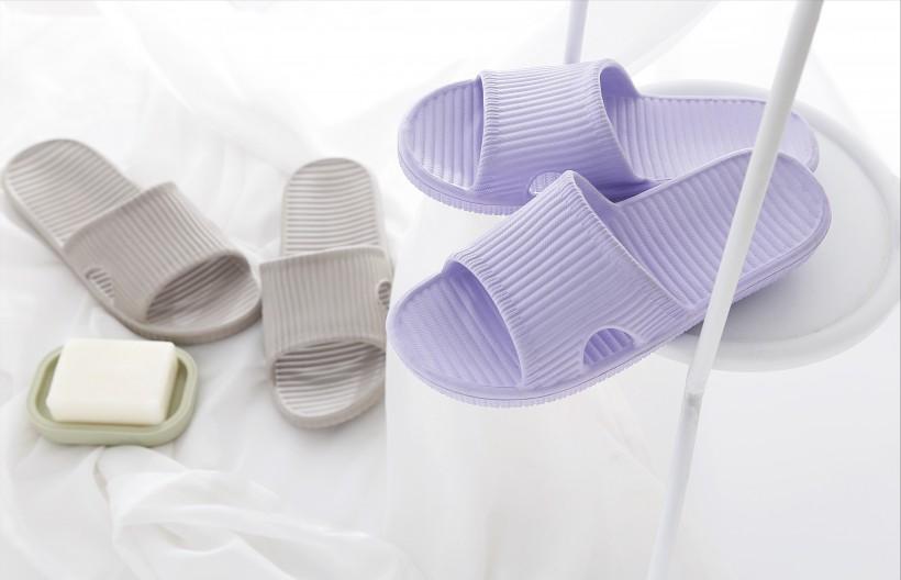 点击大图看下一张:居家日用拖鞋图片