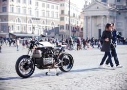 摩托车图片_11张