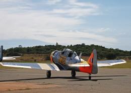 固定翼飛機圖片_10張