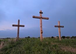 十字架高清图片_15张