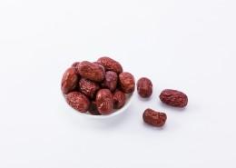 營養健康的紅棗圖片_11張