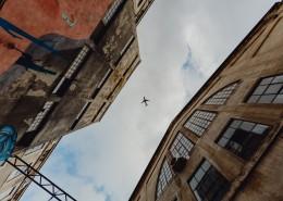 葡萄牙里斯本的街頭圖片_11張