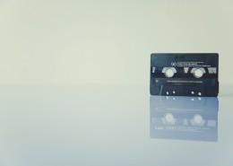 录音机磁带的图片_10张