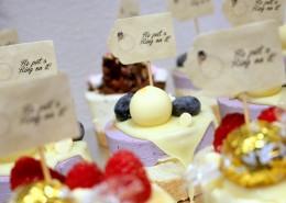 軟糯的蛋糕圖片_11張
