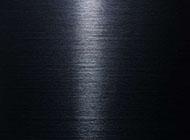 歐美黑色金屬質感拉絲背景圖片大全