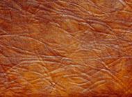 ipadair時尚皮革褶皺紋理背景圖片大全