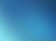 ps背景浅蓝色点缀图案纹理