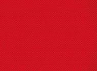 ppt背景圖片 紅色簡約條紋