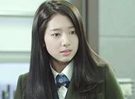 韓國清純系可愛影視美女高清電腦壁紙
