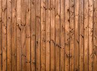 怀旧风高清古典木纹ppt背景图片
