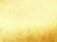 黃色漸變背景高清圖片素材
