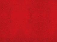 纯色简约大方背景图红色