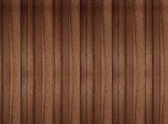 经典咖啡色木纹背景图片素材