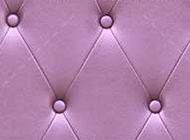 qq名片的時尚皮革紋理背景圖片