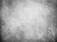 复古灰色背景高清图片素材