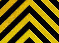 ppt背景图片 简约肌理黄色条纹