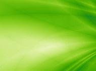 ppt背景圖片綠色科技色彩