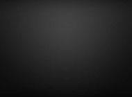 qq名片黑色柔光背景網格圖片