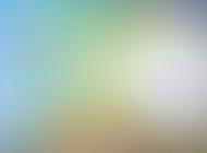 纯色渐变磨砂玻璃背景图片