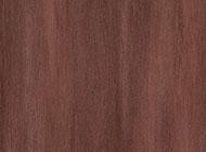 木纹材质桌面背景图片素材
