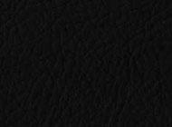 黑色啞光皮革背景圖片素材
