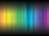 精美抽象色彩效果高清桌面壁纸