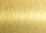 金属金色银色拉丝个性背景图片