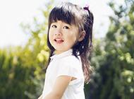 高清可爱纯真儿童唯美壁纸