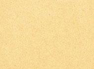 黄色个性磨砂便利贴背景高清图片