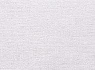 白色個性布紋創意背景素材
