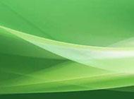 小清新綠色背景圖片大全